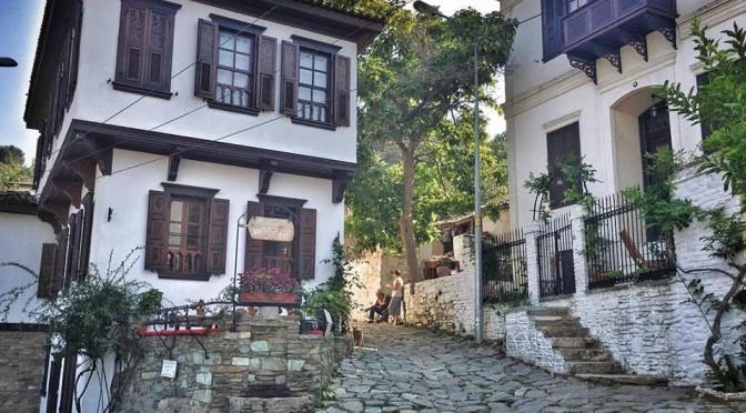 Şirin köy ŞİRİNCE :)