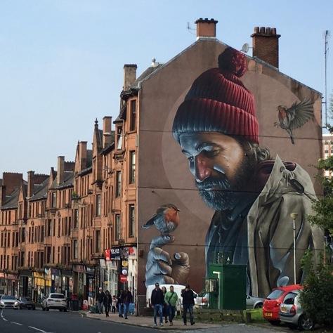 glasgow-streetart-01-photo-by-gezidil