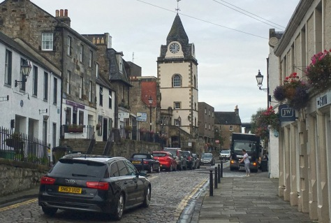 queensferry02-photo-by-gezidil