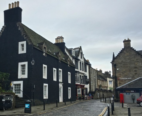 queensferry03-photo-by-gezidil