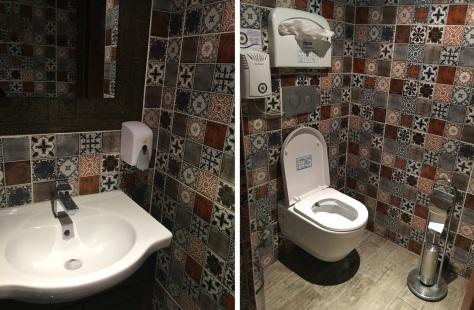 nazikana-wc